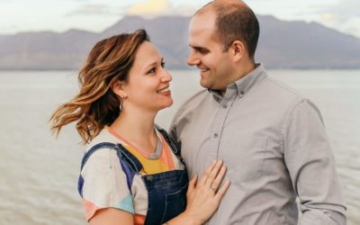 Why Laughter Can Make Your Marriage Better